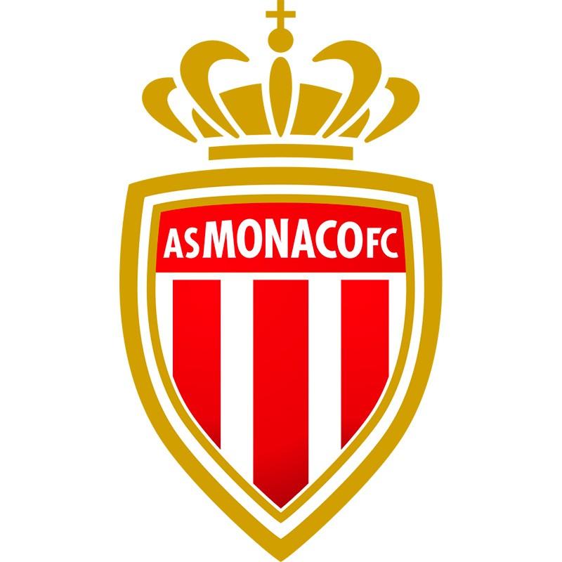 Dans la peau d'un Goal de l'Académie  AS MONACO